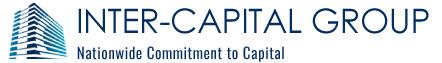 Inter-Capital Group